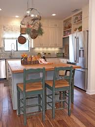 Cheap Kitchen Island Ideas by Kitchen Kitchen Islands For Small Kitchens Rolling Island Cart