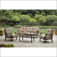 Walmart Patio Tables Canada by 100 Walmart Patio Tables Canada Rose 3 Piece Bistro Patio
