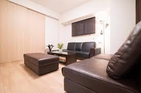Near Ginza Sta 2min Tsukiji Market Ginza Sta 2min Luxury Apt 1 Apartments For Rent