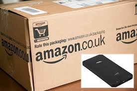 amazon si e amazon recalls six battery packs after customers report chemical