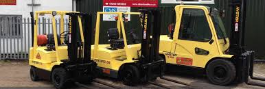 Forklift Truck Hire | Material Handling Equipment Supplier Reach Trucks Cat Lift Trucks Pdf Catalogue Technical Home Forklifts Ltd Ldons Leading Forklift Specialists Truck Traing Trans Plant Mastertrain Transport Kocranes Presents Its Next Generation Lift Trucks Yellow Forklifts Sales Lease Maintenance Nottingham Derby Emh Multiway Reach Truck The Ultimate In Versatile Motion Phoenix Ltd Our History Permatt Easy Ipdent Supplier Of And Materials 03 Lift King 10k Forklift 936 Hours New Used Hire Service Repair Electric Forklift From Linde Material Handling
