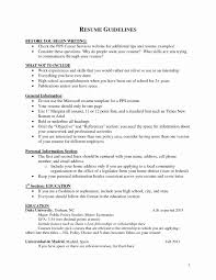 Resume Additional Skills Examples Elegant Soft For Colesecolossus