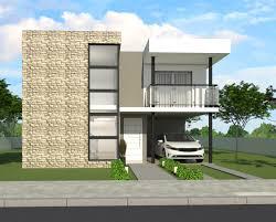 100 Modern House 3 Ethiopia Plan Bedroom Kivovo Ethiopia