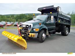 Super 18 Dump Truck For Sale Or Trucks In Ny And Ford F650 As Well ... 2007 Ford F550 Super Duty Crew Cab Xl Land Scape Dump Truck For Sold2005 Masonary Sale11 Ft Boxdiesel Global Trucks And Parts Selling New Used Commercial 2005 Chevrolet C5500 4x4 Top Kick Big Diesel Saledejana Mason Seen At The 2014 Rhinebeck Swap Meet Hemmings Daily 48 Excellent Sale In Ny Images Design Nevada My Birthday Party Decorations And As Well Kenworth Dump Truck For Sale T800 Video Dailymotion 2011 Silverado 3500hd Regular Chassis In Aspen Green Companies Together With Chuck The Supplies