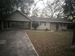 1 Bedroom Apartments In Hammond La by Houses For Rent In Hammond La 33 Homes Zillow