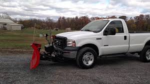 SOLD 2006 Ford F350 Snow Plow Truck Centerville Oh Ford Cabover Plow Truck A 1980s Vintage F Flickr Western Hts Halfton Snplow Western Products 2018 Ford F350 Plow Spreader Truck For Sale 574910 Snow Plow Truck Collide Sunday News Sports Jobs The 2001 Xl Super Duty Item D7160 Sold 2006 F150 Mouse Motorcars Demonstrates Its Option For 2015 Wvideo Found This Old Ford By My House Plowsite Equipment Sales Llc Completed Trucks This F550 Was Up Fitted With A Fisher 9 Stainless Steel V 2002 Silver Metallic F450 Regular Cab 4x4