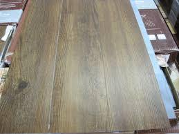 Engineered Hardwood Flooring Dalton Ga by 100 Engineered Wood Flooring Dalton Georgia Discount