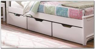 Bed Storage Ideas Bedrooms Small With House End Of Pickup Truck Bed ... Homemade Truck Bed Storage Home Fniture Design Kitchagendacom Shopnbox Jp Elite Mobile Tool Storage Grease Monkey Porn Tool Ideas Pictures The Images Collection Of Box Home S Decoration Rhpetsadriftcom Build Your Own Truck Bed Storage Boxes Idea Install Pick Up Drawers Mobilestrong Drawers Drawer Youtube Sleeping Platform Ideaspicts Camping Pickup Camper And Camping Box Best 2018 Gear On Wheels Work Pinterest