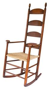 Willis Henry Shaker Auction 10/12/15 Lot 15: Estimate: $4,000 ... Tiger Maple Rocking Chair Wood Background Stock Image Of Indoor Wooden Chairs Cracker Barrel Uhuru Fniture Colctibles Vintage Oak Antique By Merlesvintage On Etsy How To Rocker Cane Seat Bill Kappel Crown Queen Lenor Sam Maloof Style For K147fbltw In Polywood Furnishings Batesville Ar Black Polywood K147fmatw Tigerwood Jefferson Woven Mission Petite Childs 3piece Patio Set With Cahaba Rockeroutdoor Plus