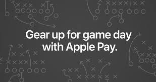 Latest Apple Pay Promo Offers 20% Off At Fanatics Ahead Of ... Doordash Coupons Code Michael Kors Outlet Online Coupon Probikekit Discount Codes Coupons January 2019 Pin On Peloton New Promo Codes In Roblox Papa Johns Enter Ipad 2 Verizon Cvs Couponing Instagram Homemade Sex Dove Men Care Shampoo Mobile Recharge Sites With Free Entirelypets 20 Amitiza Copay Abercrombie Kids Naked Decor 2000 A Chris Hutchins Petco Off Store Naruto Hack