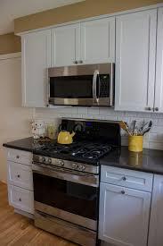 Merillat Kitchen Cabinets Online by Merillat Kitchen Cabinets Click Merillat Cabinets Prices