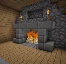 Minecraft Living Room Ideas by Best 25 Minecraft Furniture Ideas On Pinterest Minecraft