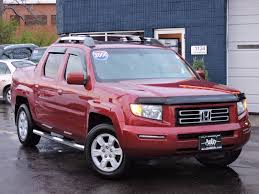 Used 2006 Honda Ridgeline RTL With MOONROOF At Auto House USA Saugus 2018 Honda Ridgeline Research Page Bianchi Price Photos Mpg Specs 2017 Reviews And Rating Motor Trend Canada 2008 Information 2013 Features Could This Be The Faest 4x4 Atv Foreman Rubicon 500 2014 News Nceptcarzcom Blog Post The Return Of Frontwheel Black Edition Awd Review By Car Magazine 2019 Review Ratings Edmunds Crv Continues To Bestselling Crossover In America