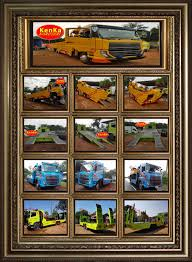 Karoseri Truck Self Loader Tx936 Agrison Lvo Fe240 18 Tonne 4 X 2 Skip Loader 2008 Walker Movements Truck Loader Level 28 Best 2018 Goldhofer Ag The Abnormal Load Haulage Company Potteries Heavy Most Effective Ways To Overcome Cool Math 13s China 234 Axles Low Bed Semi Trailer For Excavator X Cat Cstruction Car Vehicle Toys Dump Truck And In Walkthrough Traing Machinery Coursestlbdump Truckfront End Loader Junk Mail Lorry Stock Photos Images Page Simpleplanes Suspension Truck Part 1 Youtube
