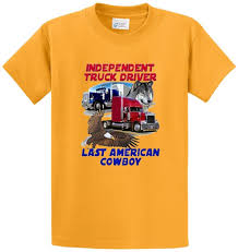 Independent Truck Driver Printed Tee Shirt | Big And Tall Mart They Call Me A Truck Driver Baseball Tshirt Custoncom Sleep With Truck Deliver Funny Ladies Vneck T Shirt Sex Taken By Badass Tow Hoodie Tank 0steescom Men Drive Big Trucks Gift Im Proud But Nothing Beats Being Dad Unisex All Are Created Equally Then Few Become Drivers Mens Operators Do It In Positions Tee Because Mf Is Not An Official Job For Still Plays With Trucksrt Rateeshirt Amazoncom Womens Wife Hot This Girl Is Sexy By Spreadshirt