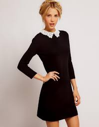 cute clothes for teens cute black and dress long sleeve dresses
