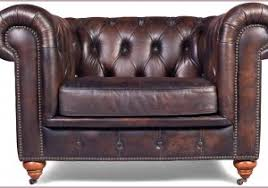 canape chesterfield cuir occasion canapé chesterfield cuir occasion 548728 ikea canapé cuir s canapé