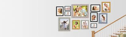 Framed Prints | Custom Picture Frames Online | CanvasChamp Manage Coupon Codes Canvas Prints Online Prting India Picsin Photo Buildasign Custom To Print 16x20 075 Wrap By Easy Photobox The Ultimate Black Friday Guide 2018 Fundy Designer Simple Rate My Free Shipping Code Canvas People Suregrip Footwear Coupon Pink Coral Alphabet Animals Canvaspop Vs Canvaschamp Comparing 2 Great