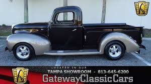 1940 Ford Pickup | Gateway Classic Cars | 1066-TPA 1937 Ford Pickup 88192 Motors 1940 Tow Truck Of George Poteet By Fastlane Rod Shop Acurazine V8 Pickup In Gray Roadtripdog On Gateway Classic Cars 1066tpa A Different Point Of View Hot Network The Long Haul Fueled Rides Fuel Curve F100 For Sale Classiccarscom Cc0386 Used Real Steel Body 350 Auto Ac Pb Ps Venice Sale Near Lenexa Kansas 66219 Classics Second Time Around