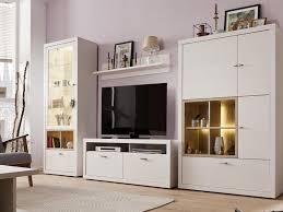 moderne wohnzimmerwand wohnland breitwieser