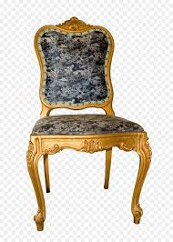 Chair Furniture Antique - Chairs Rocking Horse Chair Stock Photos August 2019 Business Insider Singapore Page 267 Decorating Patternitructions With Sewing Felt Folksy High Back Leather Seat Solid Hand Chinese Antique Wooden Supply Yiwus Muslim Prayer Chair Hipjoint Armchair Silln De Cadera Or Jamuga Spanish Three Churches Of Sleepy Hollow Tarrytown The Jonathan Charles Single Lucca Bench Antique Bench Oak Heneedsfoodcom For Food Travel Table Fniture Brigham Youngs Descendants Give Rocking To Mormon
