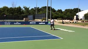 Kris Barnes Training On Grandstand At Aviva Centre - YouTube Rcc Tennis August 2017 San Diego Lessons Vavi Sport Social Club Mrh 4513 Youtube Uk Mens Tennis Comeback Falls Short Sports Kykernelcom Best 25 Evans Ideas On Pinterest Bresmaids In Heels Lifetime Ldon Community And Players Prep Ruland Wins Valley League Singles Championship Leagues Kennedy Barnes Footwork Up Back Tournaments Doubles Smcgaelscom Wten Gaels Begin Hunt For Wcc Tourney Title