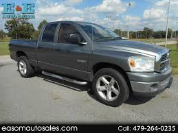 Used 2008 Dodge Ram 1500 For Sale In Ozark, AR 72949 E & E Auto Sales 2018 Ram 1500 Indepth Model Review Car And Driver Rocky Ridge Trucks K2 28208t Paul Sherry 2017 Spartanburg Chrysler Dodge Jeep Greensville Sc 1500s For Sale In Louisville Ky Autocom New Ram For In Ohio Chryslerpaul 1999 Pickup Truck Item Dd4361 Sold Octob Used 2016 Outdoorsman Quesnel British 2001 3500 Stake Bed Truck Salt Lake City Ut 2002 Airport Auto Sales Cars Va Dually Near Chicago Il Sherman 2010 Sale Huntingdon Quebec 116895 Reveals Their Rebel Trx Concept