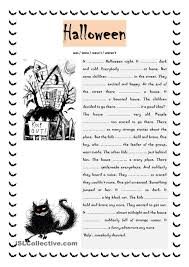 Haunted Halloween Crossword by A Visit To A Haunted House Essay Trueky Com Essay Free And