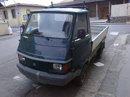 File:Piaggio Truck, FI.jpg - Wikimedia Commons Miami Industrial Trucks Best Of Piaggio Ape Car Lunch Truck 3 Wheeler Fitted Out As Icecream Shop In Czech Republic Vehicle For Sale Ikmanlinklk Chassis Trainer Brand New Vehicle Automotive Traing Food Started Building Thrwhee Flickr The Prosecco Cart By Jen Kickstarter 1283x900px 8589 Kb 305776 Outfitted A Mobile Creperie La Picture Porter 700 Light Blue Cars White 3840x2160