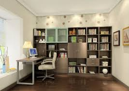 Images Of Study Room Interiors Inspiration For Teens Latest Design ... Decorating Your Study Room With Style Kids Designs And Childrens Rooms View Interior Design Of Home Tips Unique On Bedroom Fabulous Small Ideas Custom Office Cabinet Modern Best Images Table Nice Youtube Awesome Remodel Planning House Room Design Photo 14 In 2017 Beautiful Pictures Of 25 Study Rooms Ideas On Pinterest