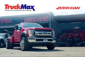 TruckMax Miami On Twitter: