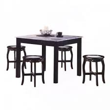 Buy Marble Top Dining Table Set | Best Marble/Stone Dining ... Where To Buy Fniture In Dubai Expats Guide The Best Places To Buy Ding Room Fniture 20 Marble Top Table Set Marblestone Essential Home Dahlia 5 Piece Square Black Dning Oak Kitchen And Chairs French White Ding Table Beech Wood Extending With And Mattress Hyland Rectangular Best C Tables You Can Business Insider High Set Makespaceforlove High Kitchen For Tall Not Very People 250 Gift Voucher