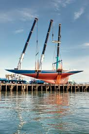 Wicked Tuna Boat Sinks by 452 Best Yachts Images On Pinterest Boats Luxury Yachts And