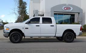 CST Performance Suspension / Lift Kits For 2009-2014 Dodge Ram 2500 ... Rbp Suspension Lift Kit System Kits Leveling Tcs Kelderman Zone Offroad 3 Adventure Series Uca 1nc32n 4wd Jhp Nissan Titan 4wd 042015 Tuff Country 54060 Rough 35in Gm Bolton 1118 2500 F150 4 In W Upper Strut Spacers Mazda Bt50 12on 2inch50mm Bilstein Suspension Lift Kit Ebay Phoenix Automotive Expressions 6in 1617 Xd Autobruder Body And Lifts Ford Forum Community Of