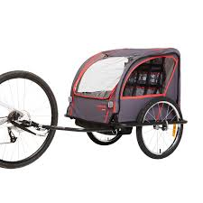 siege bebe velo decathlon chaise enfant velo home ideas