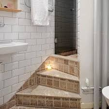 merola tile park slope subway beveled glossy white 3 in x 6 in