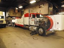 100 St Louis Auto And Truck Repair Toms 3500 N 9th Saint MO Transportation