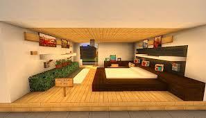 minecraft schlafzimmer itatoni
