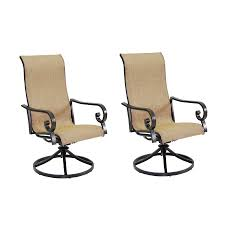 Lowes Swivel Rocker Patio Chairs Best Of Lowes Lawn Chairs Lowes ...