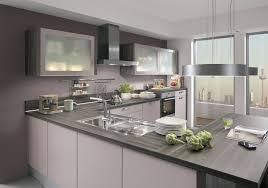 amalgame cuisine cuisine cuisines ilot cuisine forme haricot ilot cuisine forme