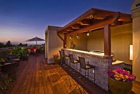 Awesome Outdoor Covered Patio Lighting Ideas Bhhia3pef Home Decor Pictures