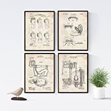 suchergebnis auf de für deko badezimmer vintage