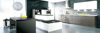 modele cuisine equipee modele cuisine equipee back to post beautiful modele cuisine equipee