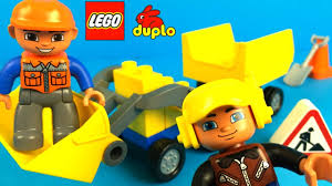 LEGO DUPLO CONSTRUCTION AT JOBSITE WITH DUMP TRUCK TOYS GARBAGE ... Lego 5637 Garbage Truck Trash That Picks Up Legos Best 2018 Duplo 10519 Toys Review Video Dailymotion Lego Duplo Cstruction At Jobsite With Dump Truck Toys Garbage Cheap Drawing Find Deals On 8 Sets Of Cstruction Megabloks Thomas Trains Disney Bruder Man Tgs Rear Loading Orange Shop For Toys In 5691 Toy Story 3 Space Crane Woody Buzz Lightyear Tagged Refuse Brickset Set Guide And Database Ville Ebay