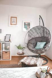 5 einrichtungstipps tropical wohnzimmer und hängesessel