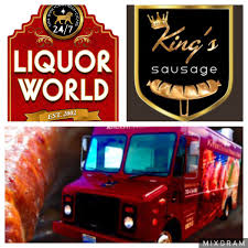 Liquor World (@LIQUORWORLD702)   Twitter Dazzling Bistro Food Truck Las Vegas Trucks Roaming Hunger Epic Tacos La Gourmet In Since 1998 The Hello Kitty Cafe Purrs Into Again Eater Cookies Icecream And Purple Bat Mitzvah Design Dreams Say Farewell To Cow Tipping Creamerys Ice Cream Austin Mayor Recommend Pilot Program Tasty Bunz 360 Cardinals Rollout Be Featured On Game Days Cbs St Fast Stock Photos Images Alamy Snowie Shaved Liquor World Liquworld702 Twitter Keosko Wrap Babys Bad Ass Burgers
