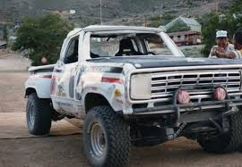 Old VORRA Desert Racing Photos | Off Road Action | Dodge Off Road ... Can A Ram Rebel Keep Up With Power Wagon In The Arizona Desert 2019 Dodge 1500 New Level Of Offroad Truck Youtube Off Road Review Seven Things You Need To Know First Drive 2018 Car Gallery Classifieds Offroad Truck Gmc Sierra At4 Offroad Package Revealed In York City The Overview 3500 Picture 2013 Features Specs Performance Prices Pictures Look 2017 2500 4x4 Llc Home Facebook Ram Blog Post List Klement Chrysler