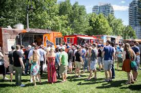 The Top 5 Food Truck Events In Toronto This Summer Chandlers Best Food Truck Festival 2014 Where Should We Eat Top Pick For Trucks First St Stephens Held June 1 Warwick In Columbus Ohio Kansas Just Bradford 25th 2016 Lifeology 101 Bendigo Tourism Maryland State Fair Yearround Events Trifecta Park Festivals July Melbourne Delhi The Lalit Chicago Fest Music
