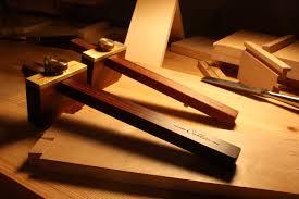 25 elegant woodworking pictures egorlin com