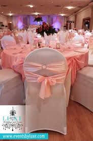 Quinceanera Decorations For Hall by 23 Best Quinceañera Decor Images On Pinterest Martini Glass